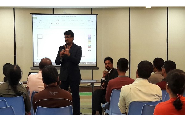 memory-and-nl2-workshop-12