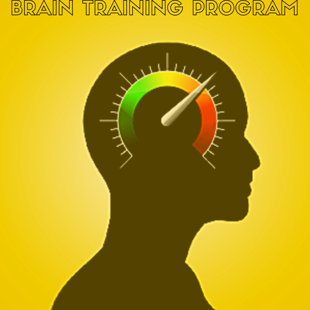 Brain Training Program