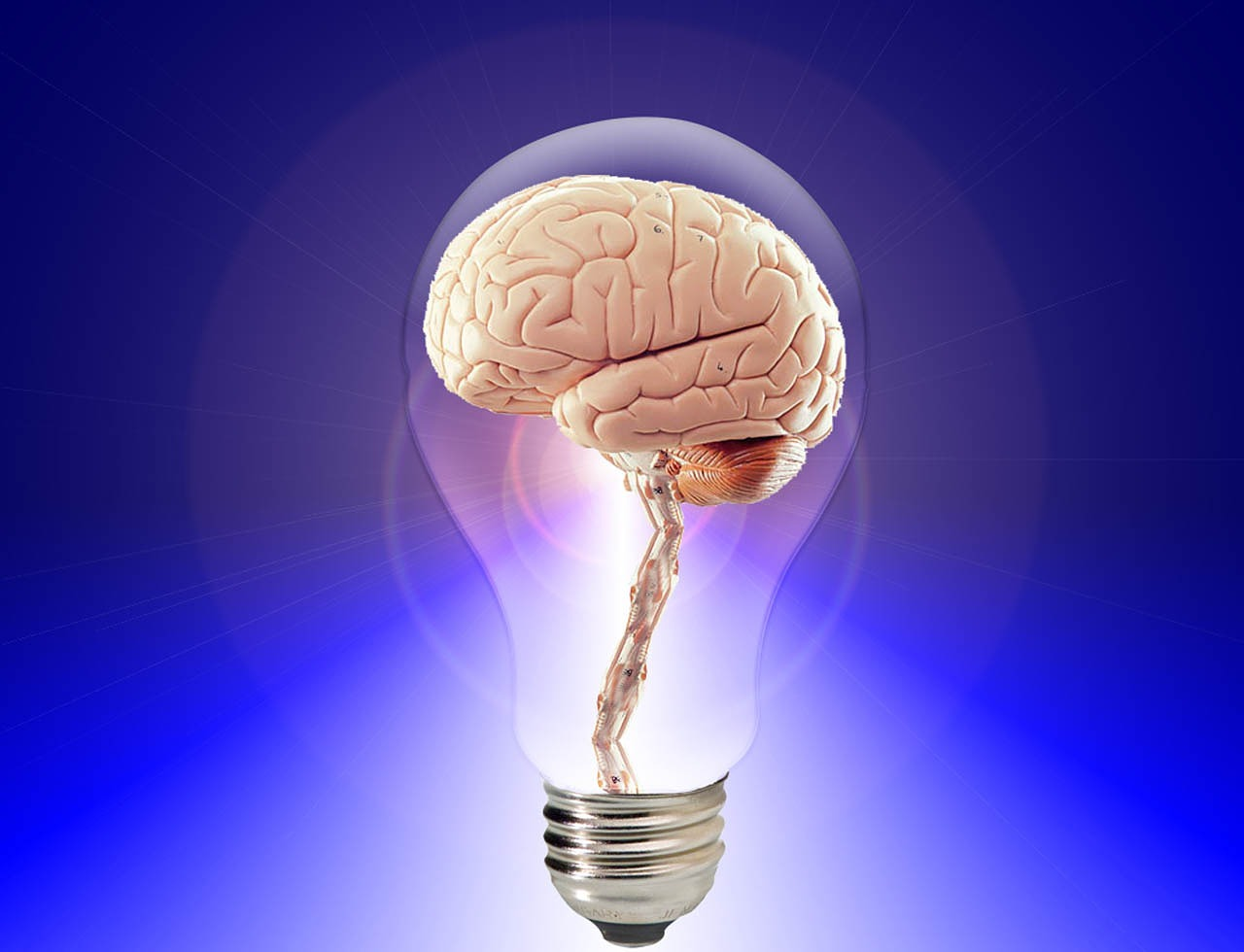 You will Never Thought Knowing Memory Enhancement Beneficial