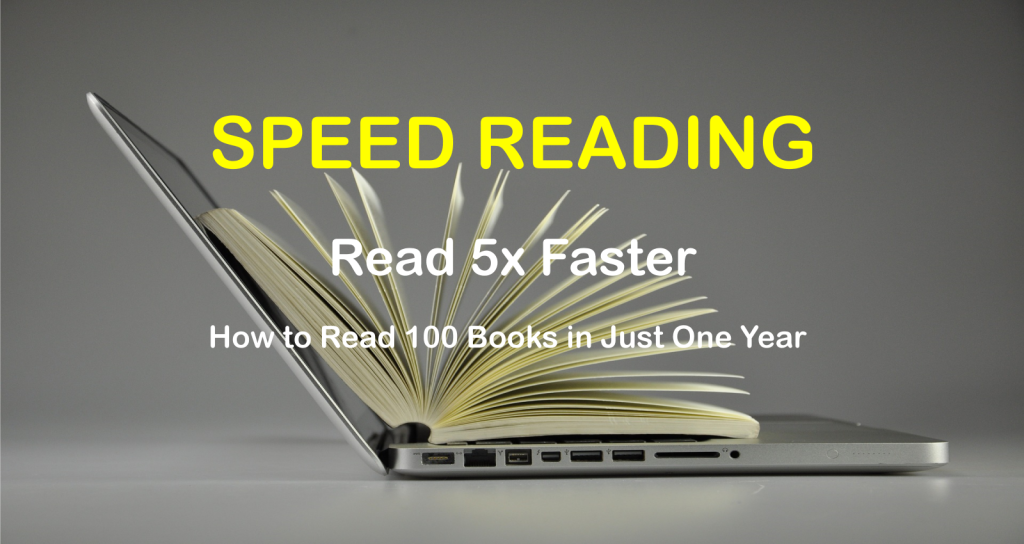 Banner Speed Accelerated Learning